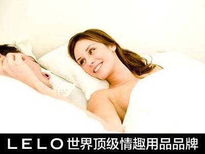 老外看中国人的性爱观_中华康网