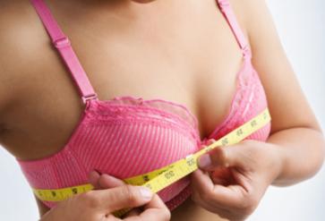 女人按摩哪些穴位能丰乳