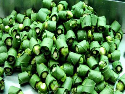 论多吃槟榔有什么好处图片