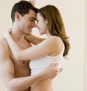 男性如何提高交配时的战斗力