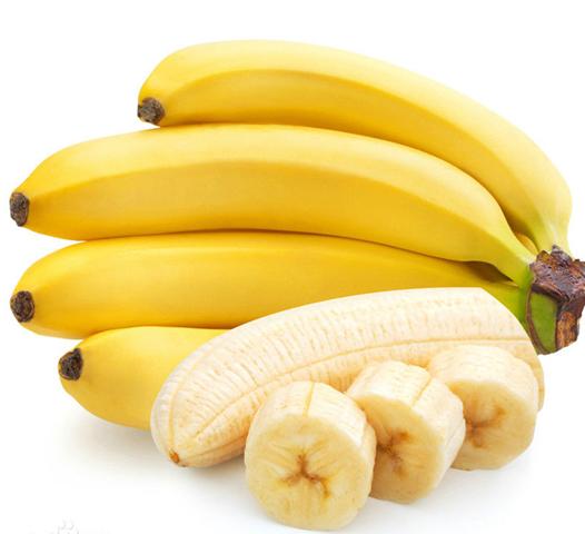 大香焦色5月_中医 中药大全 清热药 香蕉   2,营养价值:香蕉属高热量水果,据分析