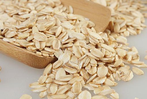 即食燕麦片的副作用_燕麦片,燕麦片的功效与作用,燕麦片副作用,燕麦片怎么吃,燕麦片 ...