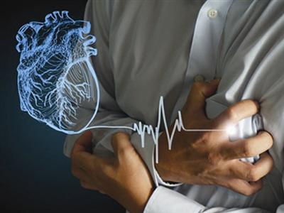 预防心梗方法