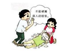 小儿癫痫的病因,小儿癫痫是怎么引起的,小儿癫痫是怎么回事