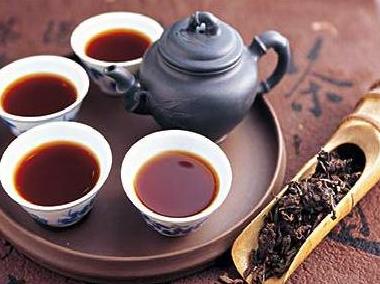 乙肝可以喝普洱茶吗,有什么禁忌