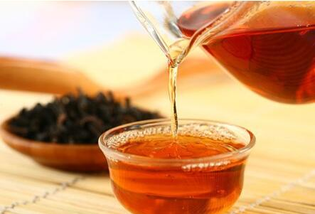 经期可以喝减肥茶吗_女生经期可以喝红茶吗_经期可以喝红茶么