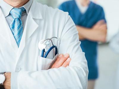 2020年力争实现医疗卫生机构监督全覆盖