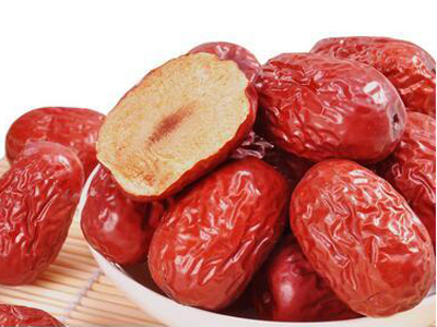 貧血必吃5種食物 謹防六大飲食誤區