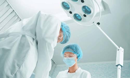 2.腹腔镜直肠癌手术会增加手术并发症吗?