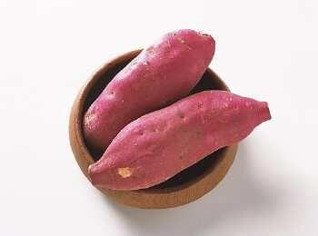 进一步了解优质的红薯价格