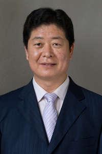 山东省千佛山医院肿瘤中心--刘元水主任医师简