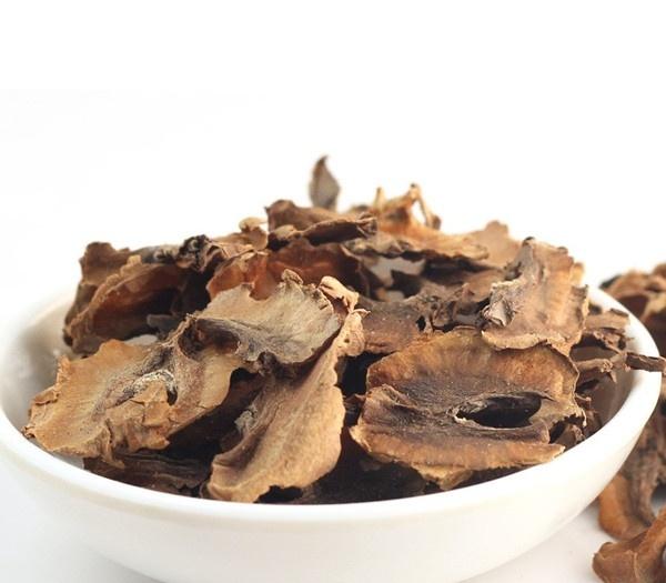 你了解核桃分心木的功效与作用吗?