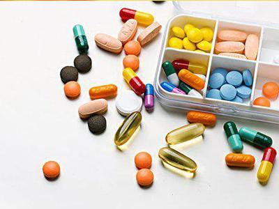門診不得使用特殊使用級抗菌藥物