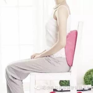 腰部肌肉常用的锻炼方法