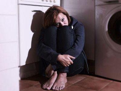 中医治疗产后抑郁:梅花针疗法