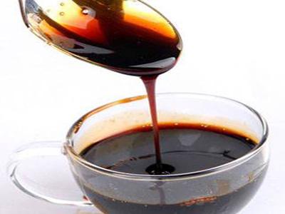 阿胶浆怎么喝最有营养图片