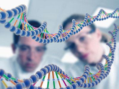 科技改变生活:精准医疗与基因测序