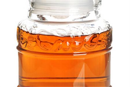 海马枸杞子泡酒的功效