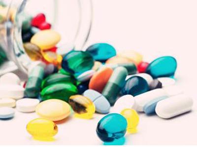 第二代EGFR靶向药物获批 给肺癌患者带来新希望