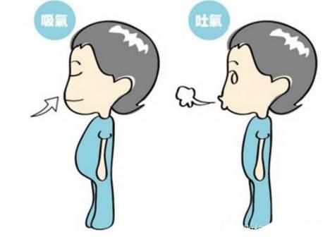 动漫 卡通 漫画 设计 矢量 矢量图 素材 头像 468_336