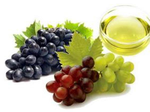 葡萄籽怎么吃效果好