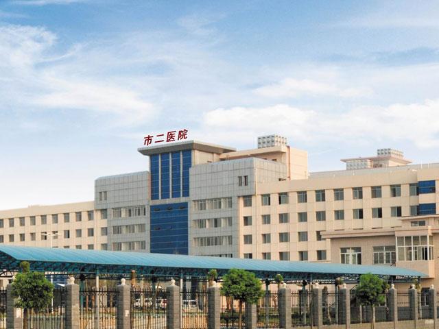 岳阳市二人民医院_岳阳市二人民医院科室列表