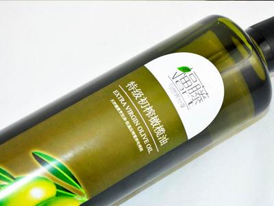 超市特级橄榄油未标明添加量 顾客获十倍赔偿