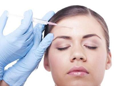 长期注射美白针小心这些副作用