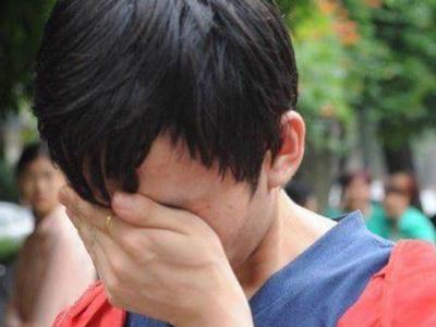 陕西大二学生宿舍上吊身亡 大学生抑郁症如何预防