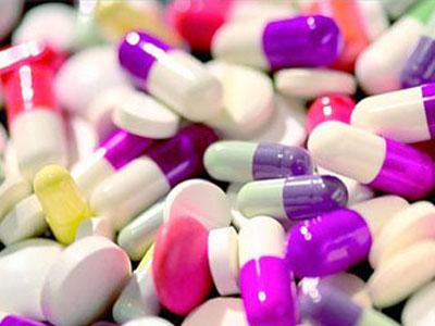 """""""老药老办法、新药新办法""""需要一定过渡期"""