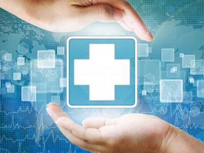 全面实施大病保险 提高困难群众支付精准性