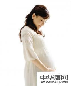 孕妇心律不齐的症状_
