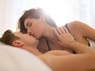 情欲密码:私处湿润是在提示可以进入了吗