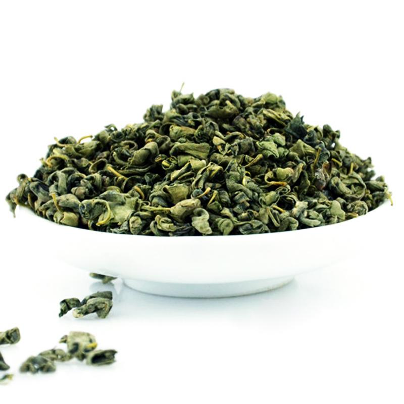 中药罗布麻茶能降压吗