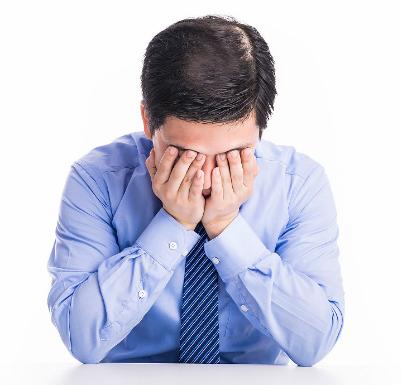 男性尖锐湿疣症状有哪些?