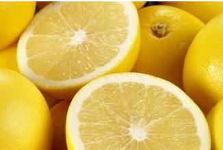里原片的功效_煮柠檬水的功效与禁忌是什么呢_中华康网