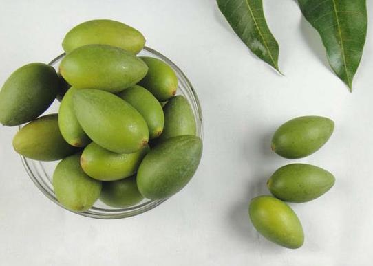 橄榄果的作用_橄榄果泡水喝的作用   功效:清肺,利咽,生津,解毒,适用于慢性咽喉