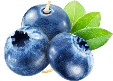 一岁宝宝吃蓝莓有坏处吗