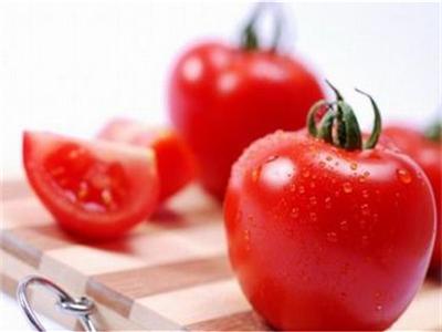 糖尿病能吃小西红柿吗