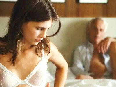精子能够吃吗?女性吞精的10个优点