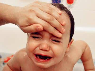 婴儿后脑勺淋巴结-川崎病,没那么神秘