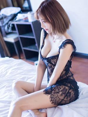 女網友:丁丁太大在嘿咻時會傷到私處嗎