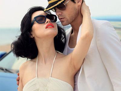 亲吻时第一次被男人揉胸是一种啥样感觉