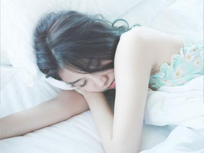 影响女人快感10大性禁忌