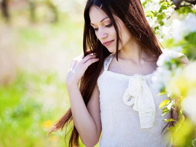 单身女白领安全爱爱的5个必知技巧