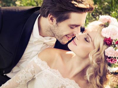 男女约会多久可以得到爱爱许可证