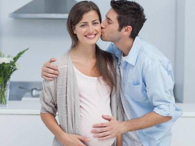 经常自慰的男女会影响受孕生娃吗
