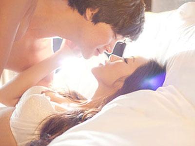 女人为什么喜欢自慰多于和男人同房