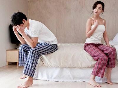女人非月经期同房阴道出血怎么回事