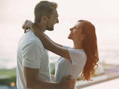 一天中最让男女最舒服的做爱时刻段